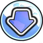 Bulk.Image.Downloader.logo