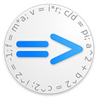 Calca--v1.3.1-MAC-www.Download.ir-logo