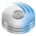 Condusiv.Diskeeper.logo