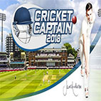 Cricket.Captain.2018.icon.www.download.ir