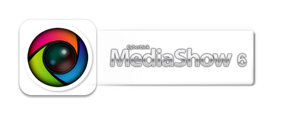 CyberLink.MediaShow.Ultra.center
