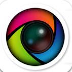 CyberLink.MediaShow.Ultra.logo