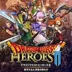 DRAGON.QUEST.HEROES.II.icon.www.download.ir
