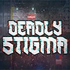 Deadly.Stigma.icon.www.download.ir