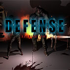 Defense.Abominations.icon.www.download.ir