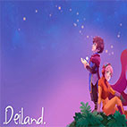 Deiland.icon.www.download.ir