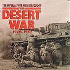 Desert.War.1940-1942.icon.www.download.ir