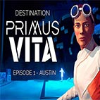 Destination.Primus.Vita.icon.www.download.ir