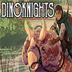 DinoKnights.icon.www.download.ir