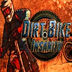 Dirt.Bike.Insanity.icon.www.download.ir