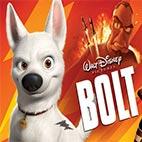 Disney.Bolt.icon.www.download.ir