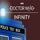 Doctor.Who.Infinity.icon.www.download.ir