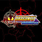 Dragonfly.Chronicles.icon.www.download.ir