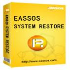 Eassos.System.Restore.logo