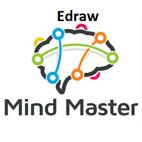 Edraw.MindMaster.logo