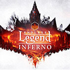 Endless.Legend.Inferno.icon.www.download.ir