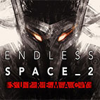 Endless.Space.2.Supremacy.icon.www.download.ir