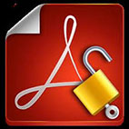Enolsoft-PDF-Password-Remover-3.0.1--MAC-www.Download