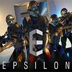Epsilon.icon.www.download.ir