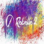 Escape.Motions.Rebelle.logo