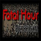 Fatal.Hour.Petroleum.icon.www.download.ir