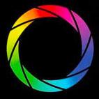 FilmLight.Daylight.logo