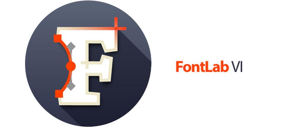FontLab.center
