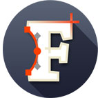 FontLab.logo