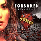 Forsaken.icon.www.download.ir