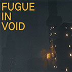 Fugue.in.Void.icon.www.download.ir