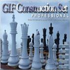 GIF.Construction.logo