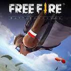 بازی اندروید Garena Free Fire