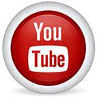 Gihosoft.TubeGet.logo