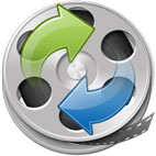GiliSoft.Video.Converter.logo