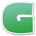 -Glyphs-V2.5.2-MAC-www.Download.ir-logo