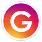 Grids-for-Instagram-MAC-www.Download.ir-logo