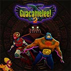Guacamelee.2.icon.www.download.ir