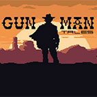 Gunman.Tales.icon.www.download.ir