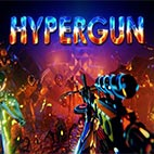 HYPERGUN.icon.www.download.ir