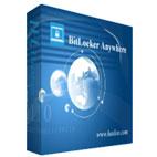Hasleo.BitLocker.Anywhere.logo