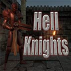 Hell.Knights.icon.www.download.ir