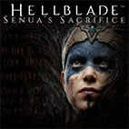 Hellblade.Senuas.Sacrifice.VR.Edition.icon.www.download.ir