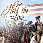 Hold.the.Line.The.American.Revolution.icon.www.download.ir