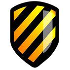 HomeGuard-Professional-v8.8.1-Logo