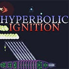 Hyperbolic.Ignition.cover.www.download.ir