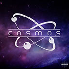 Impact-Soundworks-Cosmos-V-KONTAKT-MAC-www.Download.ir-logo