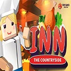 Inn.the.Countryside.icon.www.download.ir