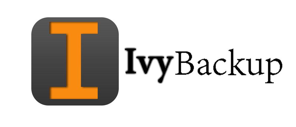 IvyBackup.center