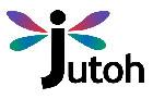 Jutoh-MAC-www.Download.ir-logo