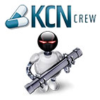 KCNcrew-Pack-MAC-www.Download.ir-logo